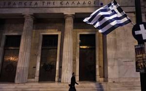 Γαλλία: Επιμήκυνση του χρόνου αποπληρωμής του ελληνικού χρέους υπό όρους