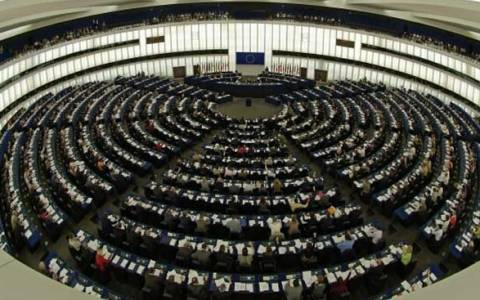 Εξάμηνη παράταση των κυρώσεων κατά της Ρωσίας αποφάσισε η Ε.Ε.