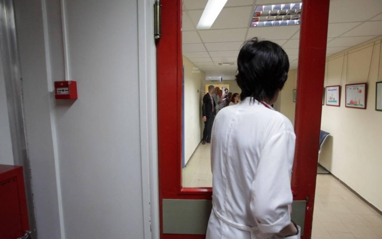 Υπουργική Απόφαση Βορίδη «τινάζει» στον αέρα τα νοσοκομεία