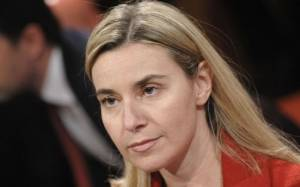 «Εποικοδομητική η ελληνική στάση στη συζήτηση για τη Ρωσία»