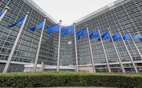 «Επιτυχία της ελληνικής διπλωματίας η μη επιβολή νέων κυρώσεων στη Ρωσία»