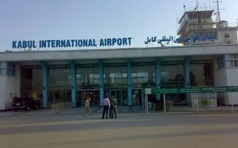 Αφγανιστάν: Στρατιωτικός σκότωσε Αμερικανούς πολίτες στο αεροδρόμιο της Καμπούλ