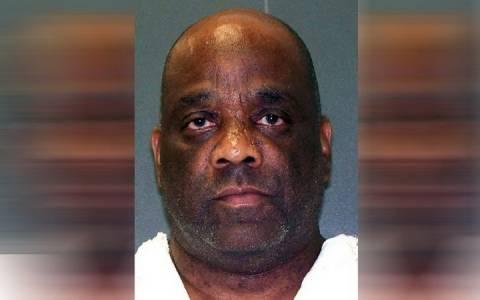 Εκτελέστηκε ο θανατοποινίτης με νοητική υστέρηση