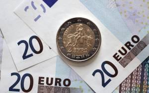 Washington Post: Η Γερμανία να θυμηθεί το χρέος που της διέγραψε η Ελλάδα