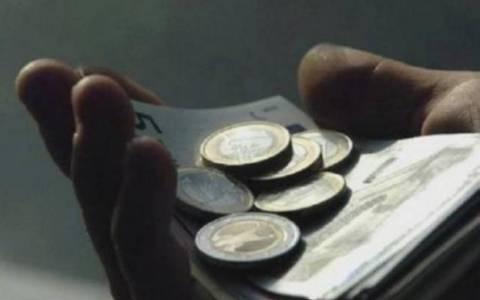 Nielsen: Εργασιακή ασφάλεια και χρέη οι ανησυχίες των πολιτών