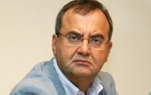 Δ. Στρατούλης: Δεν θα μειωθούν οι επικουρικές συντάξεις