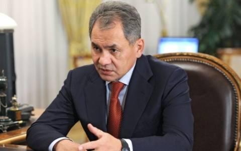 «Η Μόσχα δεν θα επιτρέψει σε ''άλλους'' να αποκτήσουν στρατιωτική υπεροχή»