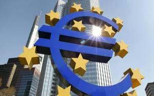Ποιος έχει τον μουτζούρη - Πόσο εκτεθειμένες είναι οι ξένες Τράπεζες