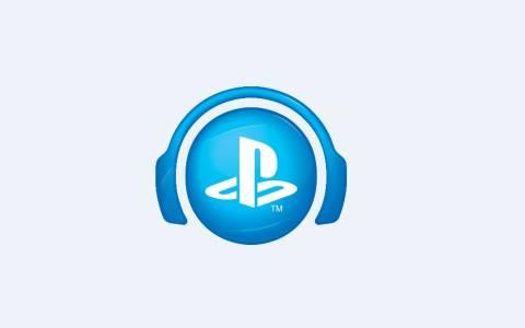 Διαθέσιμο και στο PlayStation το Spotify