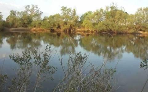 Έβρος: Συναγερμός για τη στάθμη του ποταμού
