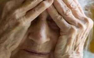 Σέρρες: Εξιχνιάστηκαν απάτες σε βάρος ηλικιωμένων