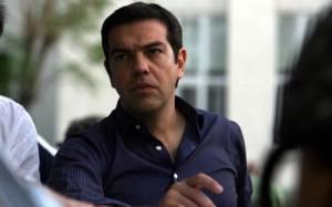 Οι δανειστές βαράνε τα νταούλια… αλλά ο Τσίπρας δεν χορεύει