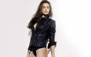 Ο χωρισμός πέρασε και δεν... άγγιξε: Η εμφάνιση της Irina Shayk θα σας αφήσει άφωνους