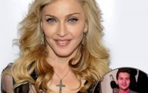 Άντρας ξόδεψε 175.000 δολάρια για να μοιάσει στη Madonna: Τώρα είναι για... γέλια!