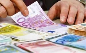 Δημοπρασία 6μηνων εντόκων για 625 εκατ.ευρώ