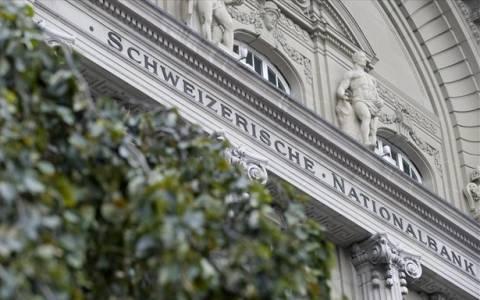 Ευρώ: Ανατιμήθηκε πάνω από 1,05 φράγκα