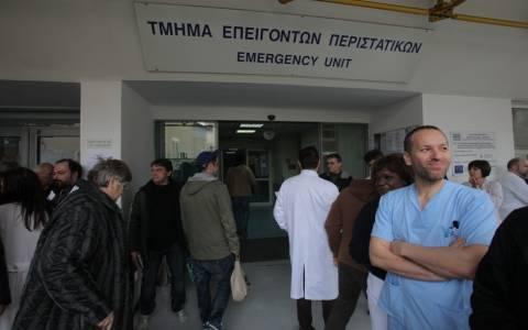 Άμεση λύση για τους ειδικευόμενους γιατρούς από το υπουργείο Υγείας