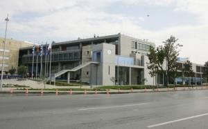 Ποινική σε βάρος έντεκα υπαλλήλων του δήμου Θεσσαλονίκης για ξέπλυμα χρήματος