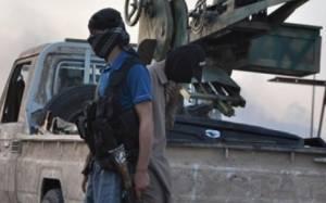 Κύπρος: Ισχυρά μέτρα κατά της τρομοκρατίας