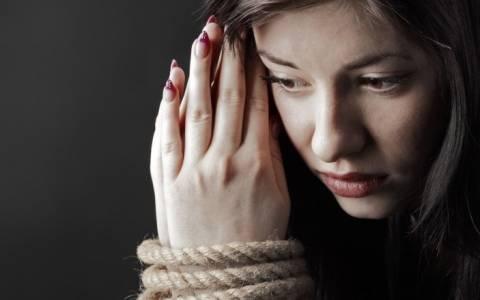 Ερευνα για Κύπρο: 42 θύματα trafficking το 2014