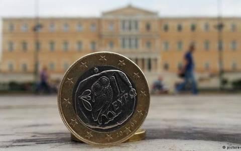 Τώρα τάζουν 20 δισ. στην Ελλάδα οι Γερμανοί