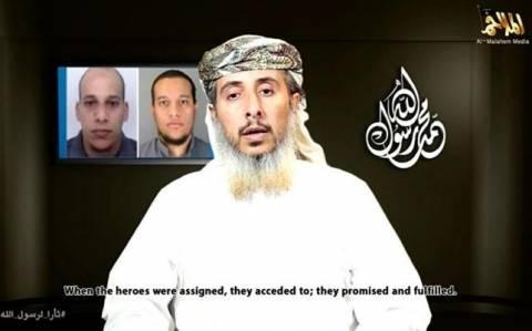 ΗΑΕ: Η Γαλλία στην πρώτη θέση των εχθρών του Ισλαμ