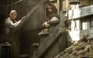 Ψυχραιμία… Αυτό είναι το trailer της 5ης σεζόν του Game of Thrones! (pics+vid)