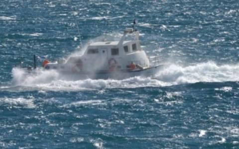 Λιμεναρχείο Ρόδου: Οι ιδιοκτήτες σκαφών να μεριμνήσουν για την ασφάλειά τους