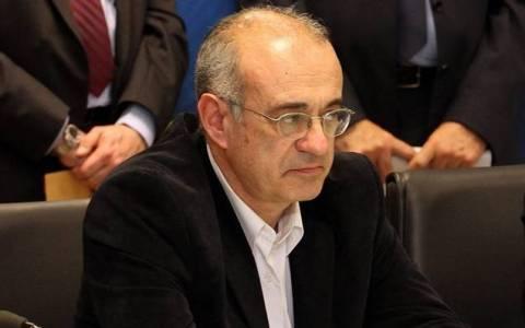 Κυβέρνηση ΣΥΡΙΖΑ-Μάρδας: Εγγυόμαστε την καταβολή συντάξεων