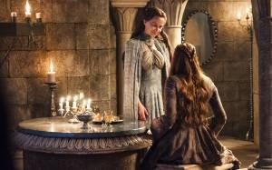 Game of Thrones: To νέο τρέιλερ υπόσχεται πολλά (video)