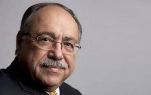 Kύπρος: Παραπέμπονται πέντε πρώην ηγετικά στελέχη της Τράπεζας Κύπρου