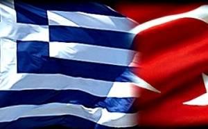Νέα αύξηση στις εξαγωγές μας προς την Τουρκία