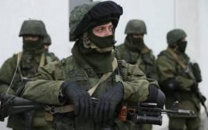 Νέο μακελειό στην Ουκρανία-15 νεκροί σε ένα 24ωρο
