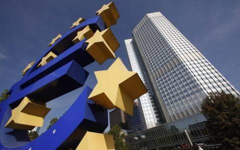 ΕΚΤ εναντίον αποπληθωρισμού