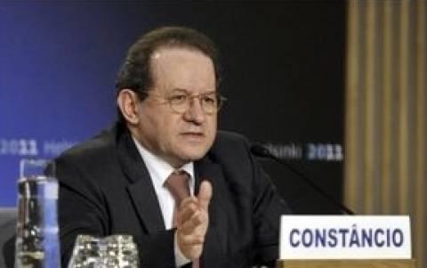 Απόφαση της ΕΚΤ η επείγουσα χορήγηση ρευστότητας στις ελληνικές τράπεζες