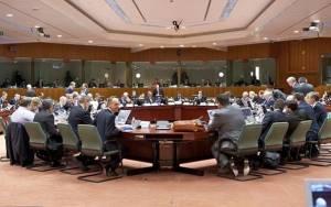 Πιθανό έκτακτο Eurogroup, την ερχόμενη εβδομάδα