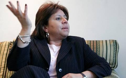Κολομβία: Συνελήφθη η πρώην επικεφαλής της υπηρεσίας πληροφοριών