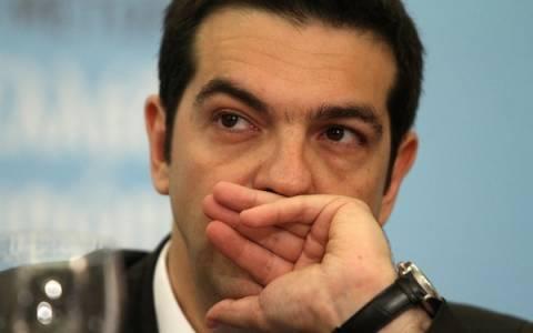 Οι δανειστές απειλούν την Ελλάδα με διακοπή χρηματοδότησης