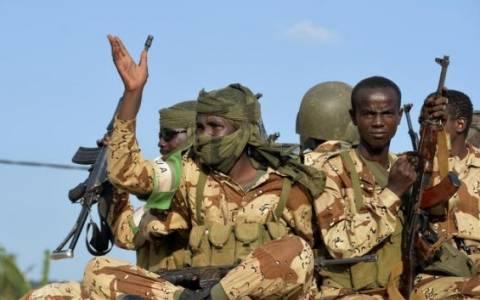Βαριά ήττα της Μπόκο Χαράμ στα εδάφη του Καμερούν
