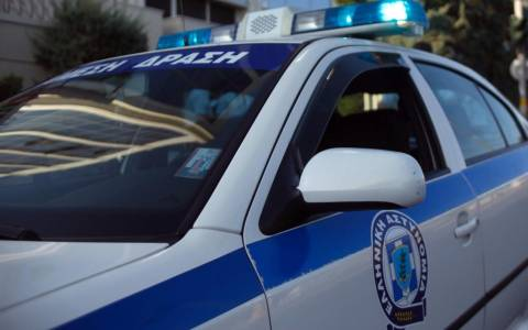 Χανιά: Συλλήψεις για όπλα και ναρκωτικά