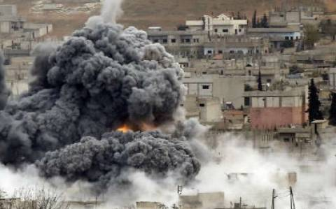 Ιράκ: Τουλάχιστον 1375 νεκροί από τις συγκρούσεις τον Ιανουάριο