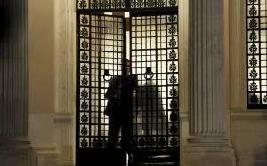 Κυβέρνηση: Η διαπραγμάτευση ξεκίνησε – Τέλος η λιτότητα