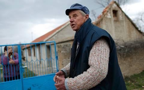 Κροατία: Διαγραφή χρεών για τους οικονομικά ασθενέστερους