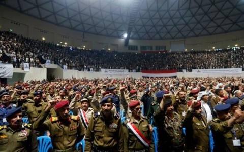 Κρίση στην Υεμένη – Προθεσμία τριών ημερών για την εξεύρεση πολιτικής λύσης