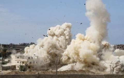 Αίγυπτος: Τρεις γυναίκες έχασαν τη ζωή τους σε διάφορες επιθέσεις στο Σινά