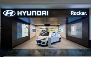 Hyundai: Ετοιμάζει την On-line αγορά αυτοκινήτου