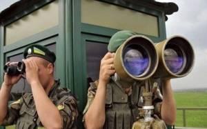 Πλαίσιο διάσωσης Ιαπώνων πολιτών εκτός συνόρων