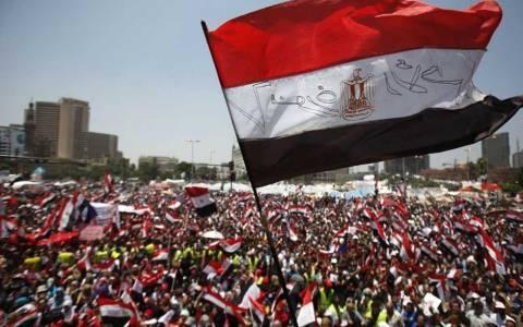 Αίγυπτος: 183 μέλη της Μουσουλμανικής Αδελφότητας καταδικάστηκαν σε θάνατο