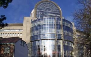 Βρυξέλλες: Απειλή για βόμβα στο Ευρωκοινοβούλιο