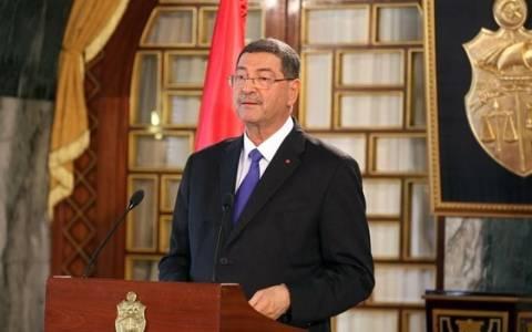 Τυνησία: Νέα κυβέρνηση συνεργασίας κοσμικών και ισλαμιστών